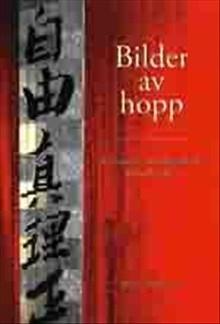Bilder av hopp: Svenskarna som förändrade Kinas historia