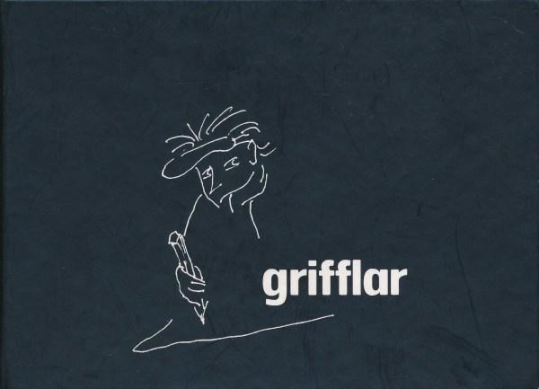 Grifflar