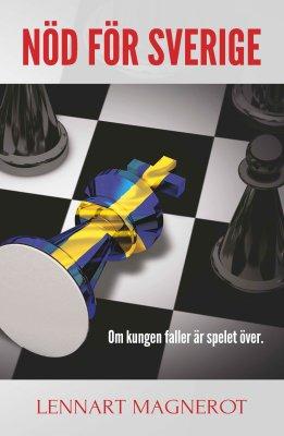 Nöd för Sverige