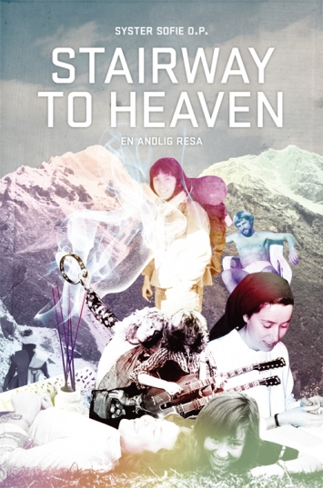 Stairway to heaven: En andlig resa