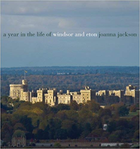 A Year in the Life of Windsor and Eton