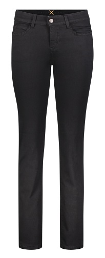 Jeans, Mac Dream black-black