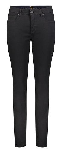 Jeans, Mac Dream Skinny black-black