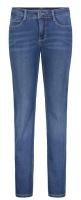 Jeans, Mac Dream mid blue authentic