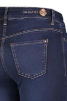 Jeans, Mac Dream dark washed