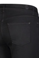 Jeans MAC, Dream skinny 28 längd black-black