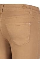 Jeans, Mac Dream Chic light cognac