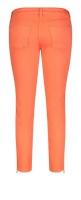 Jeans, Mac Dream Chic papaya orange