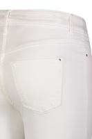 Jeans Mac Dream Chic white