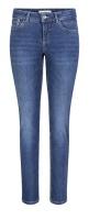 Jeans, Mac Straight fit slim
