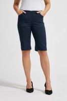 Shorts, Regular Savannah navy
