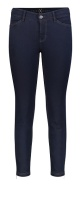 Jeans Mac Dream Chic dark rinsewash