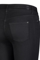 Jeans Mac Dream Chic black-black