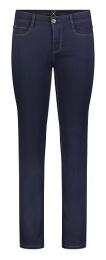 Jeans, Mac Dream dark rinsewash