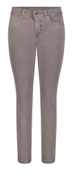 Jeans MAC Dream Skinny grey taupe