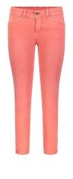 Jeans, Mac Dream Chic red diamond