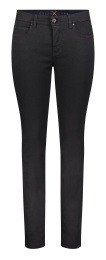 Jeans MAC Dream skinny 28 längd black-black