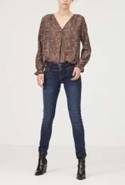 Jeans Isay Roma Comfort