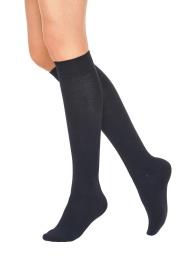 Support flight socks