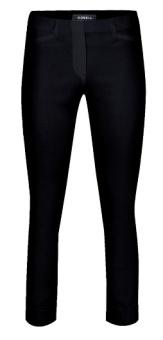 Byxa Rose 68 cm black