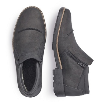 Herrsko Boots Vidd G 1/2