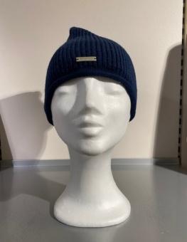Headssock marine blue