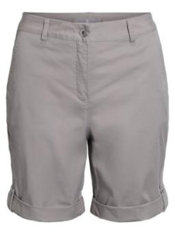 Shorts sandfärgade
