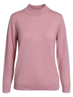 Pullover zephyr