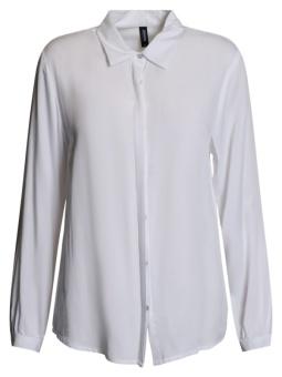 Skjorta white