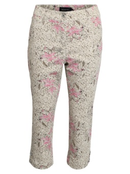 Capripants Victoria Curvy fit