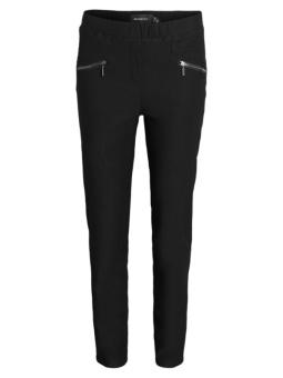 Byxa/Leggings black