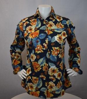 Shirt, feminine