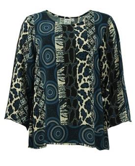 Köp Jackor från 2 Biz för Kvinna Online | FASHIOLA.se