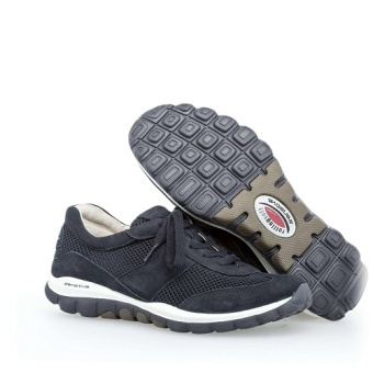 Gabor Sneakers rolling soft navy