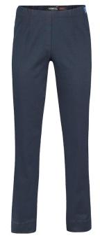 Byxa, Marie jeanskänsla