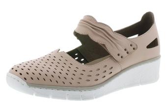 Rieker sandal Vidd E
