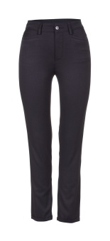 Byxa, Bella stretchtwear black