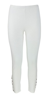 Leggings offwhite