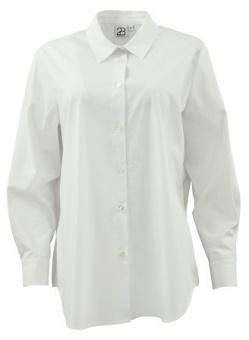 Skjorta Boel vit