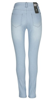 Jeans Tasty 890 Gino denim lightblue