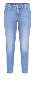 Jeans, Mac Dream Chic Authentic
