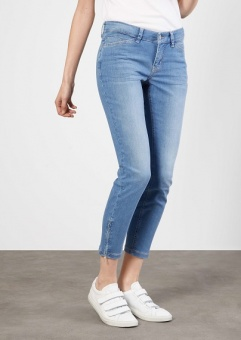 Jeans, Mac Dream Chic Authentic