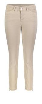Jeans, Mac Dream Chic beige