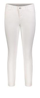 Jeans, Mac Dream Chic white