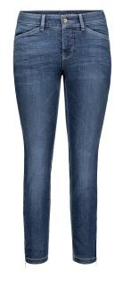 Jeans, Mac Dream Chic dark used