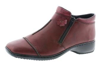 Rieker Boots vidd E