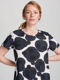Big Shirt Unelma