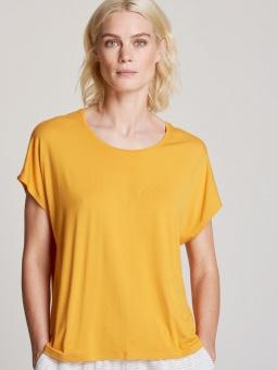 Topp Hento yellow