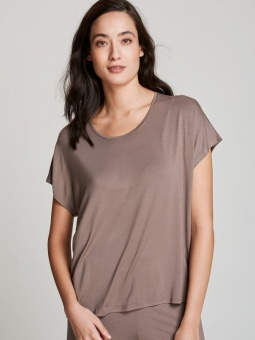 Topp Hento greyish brown