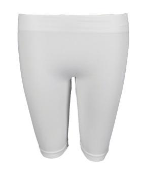 Leggings Nilla Short broken white